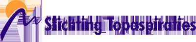 Logo Stichting Topaspiraties